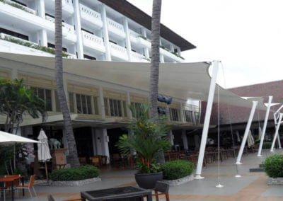 Anantara resort Bangkokrsz