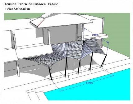 CAD Design Services