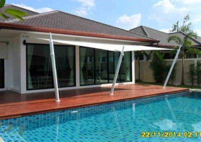 Garden-Villas-Hua-Yai-Pattaya-2a