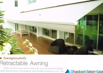 Retractable-Awnings-3a (1)