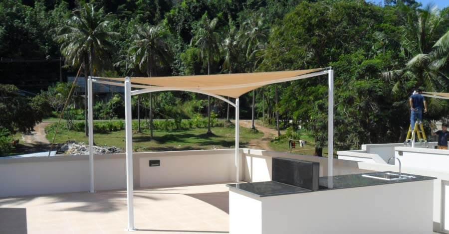 Serenity Resort – Koh Chang
