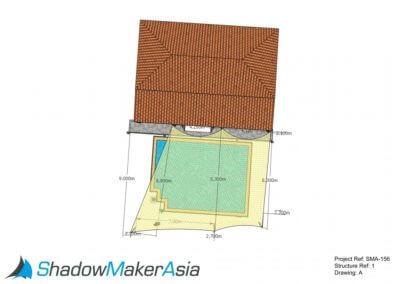 SMA-156_2plan-Villa-on-Siam-Country-Road-e1435384939642