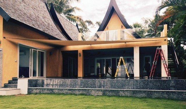Siam Royal View – Koh Chang